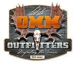OMM Outfitters, Eagle Lake, Maine