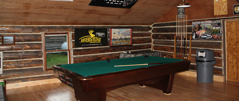 9_regulation_pool_table